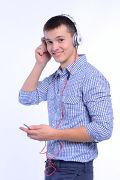audiolistening
